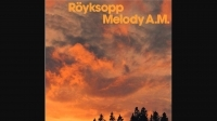 ryksopp_-_so_easy