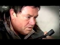 wheeler_dealers_lamborghini_uracco_2013_-_youtube