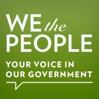 release_to_the_open_source_community_the_source_code_to_healthcaregov_specifically_all_code_written_by_cgi_federal_we_the_people_your_voice_in_our_government