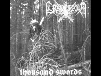 graveland_-_thousand_swords_full_album_-_1995_-_pl