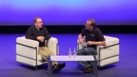 linus_torvalds_interviewed_on_stage_at_linuxcon_cloudopen_europe_2013_-_youtube