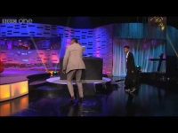 will_smith_rapuje_i_beatboxuje_przed_publicznoci_graham_norton_show