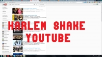 do_the_harlem_shake_youtube