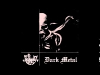 bethlehem_-_dark_metal_album