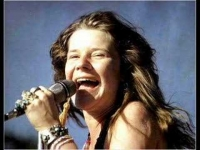 janis_joplin_-_to_love_somebody_orgina
