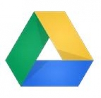 google_docs_phishing_scam_targets_google_drive_users