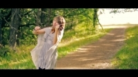 concerning_hobbits_from_the_lord_of_the_rings_-_violin_taylor_davis_-_youtube