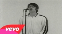 oasis_-_whatever