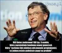 bill_gates_ma_gest