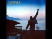 queen_-_heaven_for_everyone_album_version
