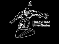 hardy_hard_-_silver_surfer_unofficial_alphazone_remix