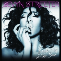 sevyn_streeter_ft_chris_brown_-_i_wont_stop_cahill_radio_edit