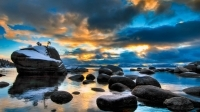 bonsai_rock_lake_tahoe_sierra_nevada_usa