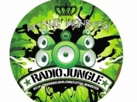 radio_jungle_-_little_monster_kaotik_-_ragga_jungle_with_a_pinch_of_tek