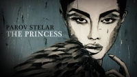 parov_stelar_-_all_night_extended_club_version