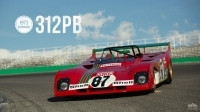 ferrari_312pb_ends_an_era_with_a_bang_-_youtube