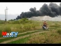ukraine_plane_crash_-_max_kolonko_mwi_jak_jest_-_youtube