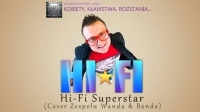 hi-fi_-_hi_fi_superstar