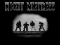 night_mistress_-_do_z_podziemi