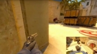 counter_strike_global_offenisve_-_ninja_defuse_-_youtube