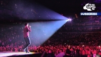 the_script_-_superheroes_live_at_the_jingle_bell_ball