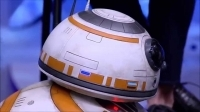 that_amazing_new_star_wars_droid_bb-8