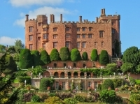 powis_castle_fot_filibuster