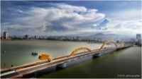 dragon_bridge_da_nang_wietnam