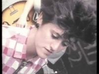 everything_but_the_girl_-_on_my_mind_official_video_1983