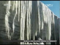 scientists_explore_chinas_guliya_glacier