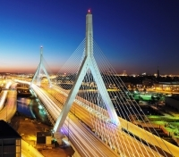 zakim_bridge_boston