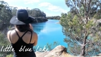 little_blue_lake_w_australii