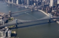 brooklyn_manhattan_bridges_nowy_jork