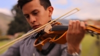 lindsey_stirling_-_take_flight_cover_by_diego_esteban