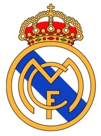 6031902_-_real_madrid