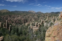 chiricahua_national_monument_arizona