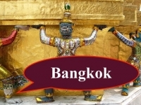 bangkok_-_thailand_-_youtube