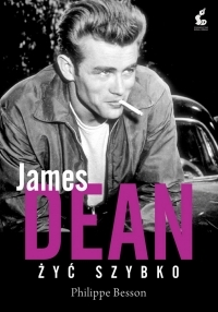 james_dean_y_szybko_-_philippe_besson