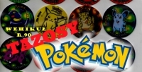 tazosy_pokemon_wehiku_r90_19_-_youtube
