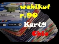 karty_chio_dragon_ball_wehiku_r90_18_-_youtube