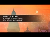 markus_schulz_-_bombay_mumbai_jordan_suckley_remix