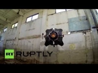 half-life_2_combine_drone_becomes_reality_in_russia