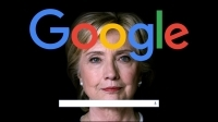 did_google_manipulate_search_for_hillary