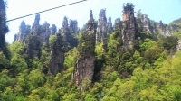 zhangjiajie_national_park_tianmen_mountains