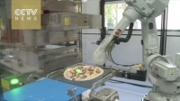 robots_deliver_pizza_in_the_us