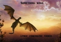 lindsey_stirling_-_something_wild_ft_andrew_mcmahon_in_wilderness_mj_przyjaciel_smok