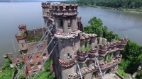 bannermans_castle