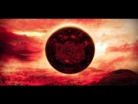 code_black_-_red_planet