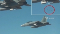 us_fighter_jets_launch_drone_swarm_of_hundreds_of_micro_drones_perdix_micro-uav_drone_swarm_test_-_youtube