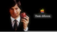 fruitariarism_and_the_truth_about_the_death_of_steve_jobs